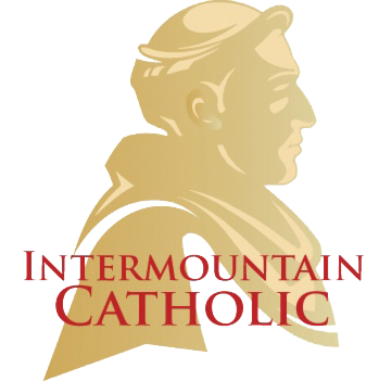 Intermountain Catholic